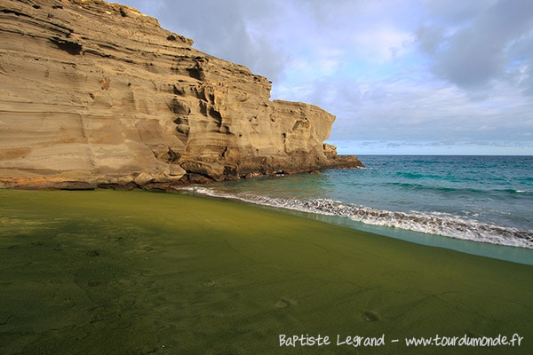 green-sands-beach-big-island-hawaii-TourDuMondeFR-19