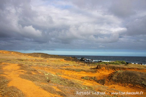 green-sands-beach-big-island-hawaii-TourDuMondeFR-3