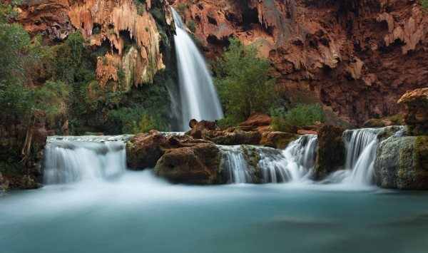 havasu-falls-2