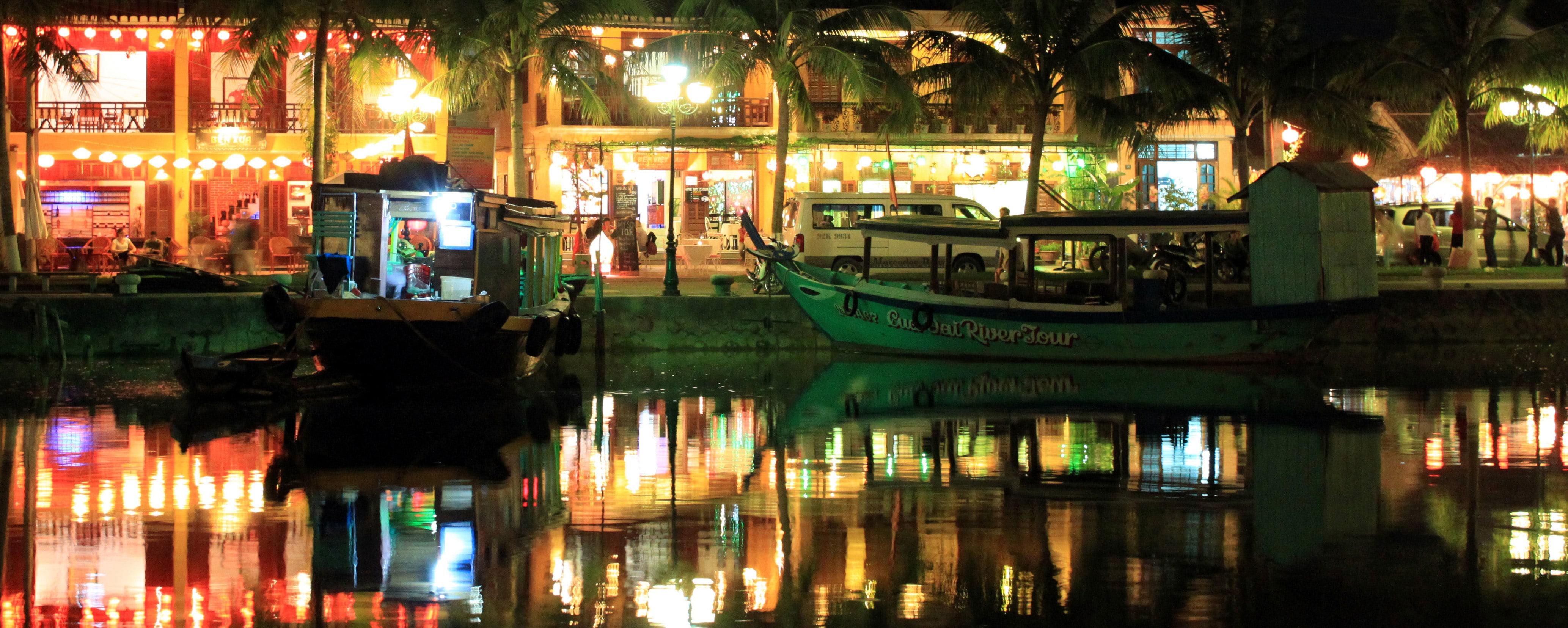 Hoi An Vietnam  city photos : hoi an 665