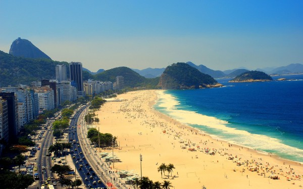 ipanema-beach-wallpaper-for-desktop