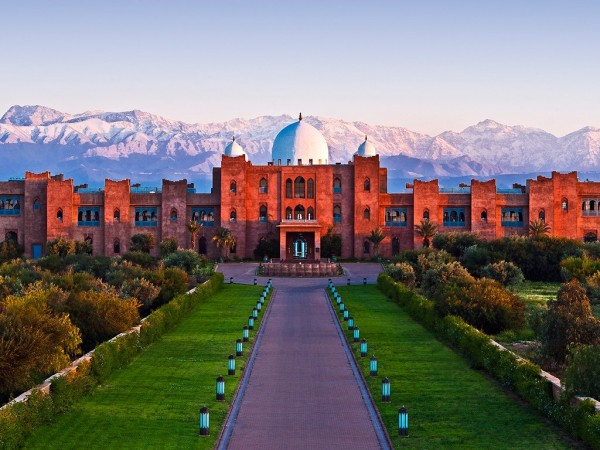 item2.size.taj-palace-hotel-marrakech-morocco-3