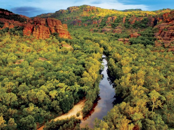 kakadu-national-park-32783-crop