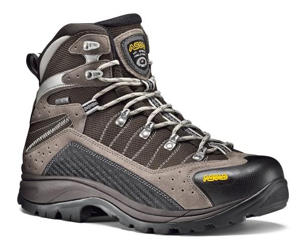 kb71_1_u-chaussures-drifter-gore-tex-asolo