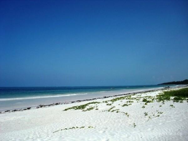 l-beach-r