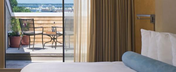 loft-bed-balcony