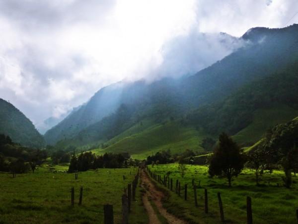 los-nevados-colombia