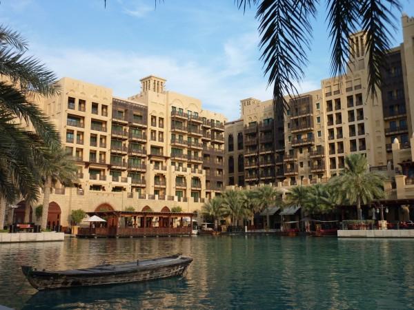 madinat-jumeirah-resort-map-6718