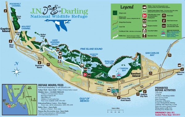 map-darlingbig01
