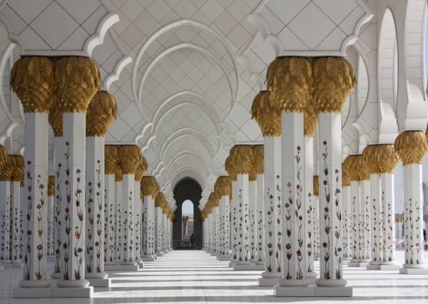 mosque_abudhabi1