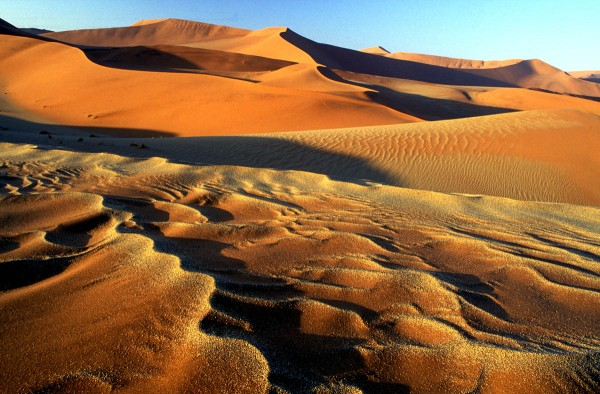 namibia10_1200px