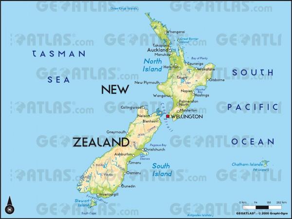 newzealand_sp
