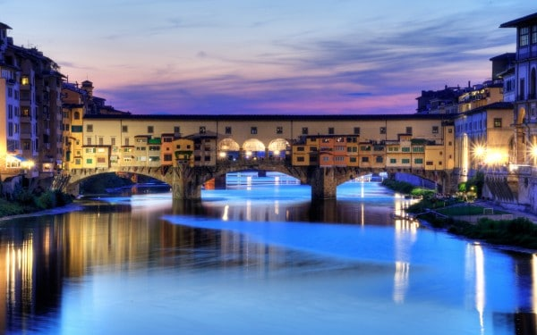ponte_vecchio_florence_italy