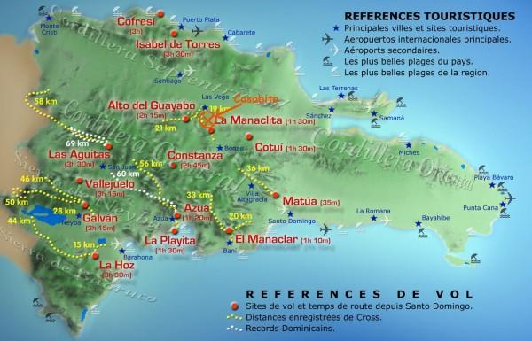 gratuit datant République dominicaine rencontres à Smyrna GA