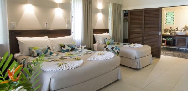 resort-seabreeze-samoa
