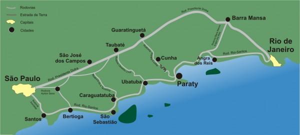 rio-paraty