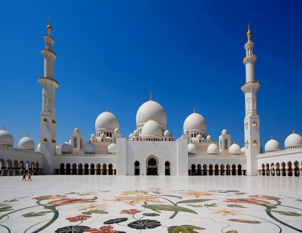 sheikh_zayed_mosque