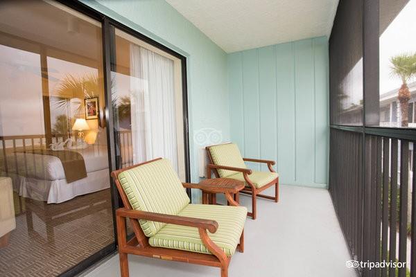 standard-room--v4830637