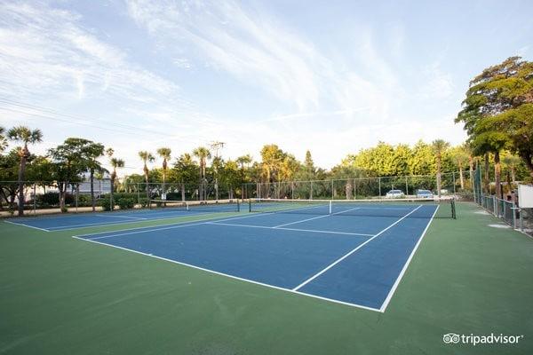tennis--v4830621