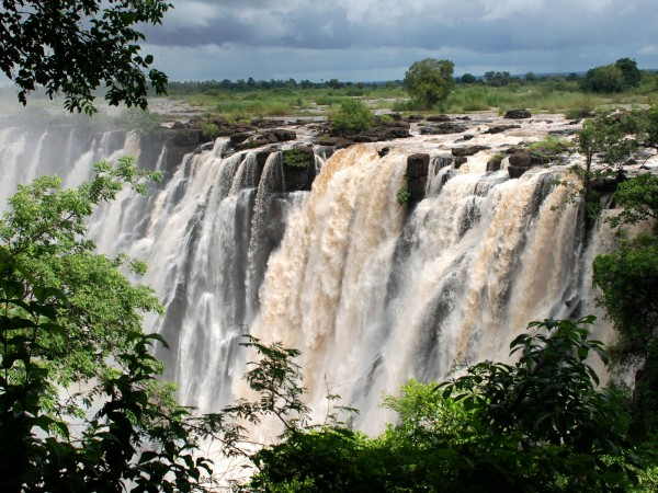 victoria-falls-zambia-wallpapers