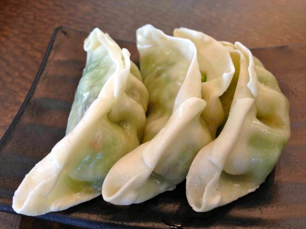 wok-chi-edamame-dumplings
