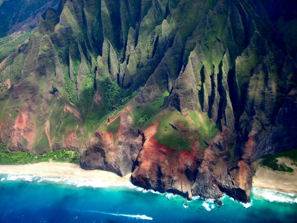 wok-napali-coast-beaches1